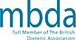 mbda-logo-300x158.png