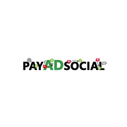 payadsocial.jpg