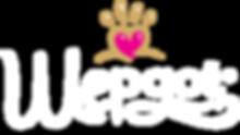 Sherdog logo.png