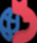 Global Petfood logo_icon.png