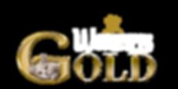 логоШермуррГолд.png