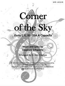 Corner of the Sky Cover JPEG.jpg