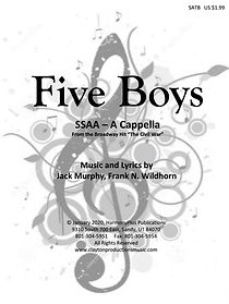 Five Boys Cover JPEG.jpg