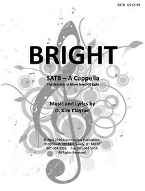BRIGHT - Score JPEG.jpg