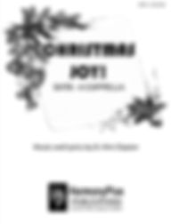 Christmas Joy Cover JPEG.jpg