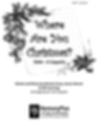 Where Are You Christmas_ Cover JPEG.jpg