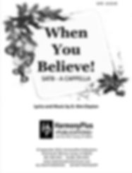 When You Believe! Cover JPEG.jpg