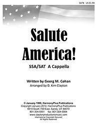 Salute America! Score JPEG.jpg