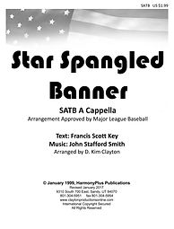 Star Spangled Banner Cover JPEG.jpg