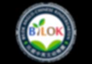 bilok-anglo-logo-low.png
