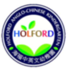 holford-logo-low.png