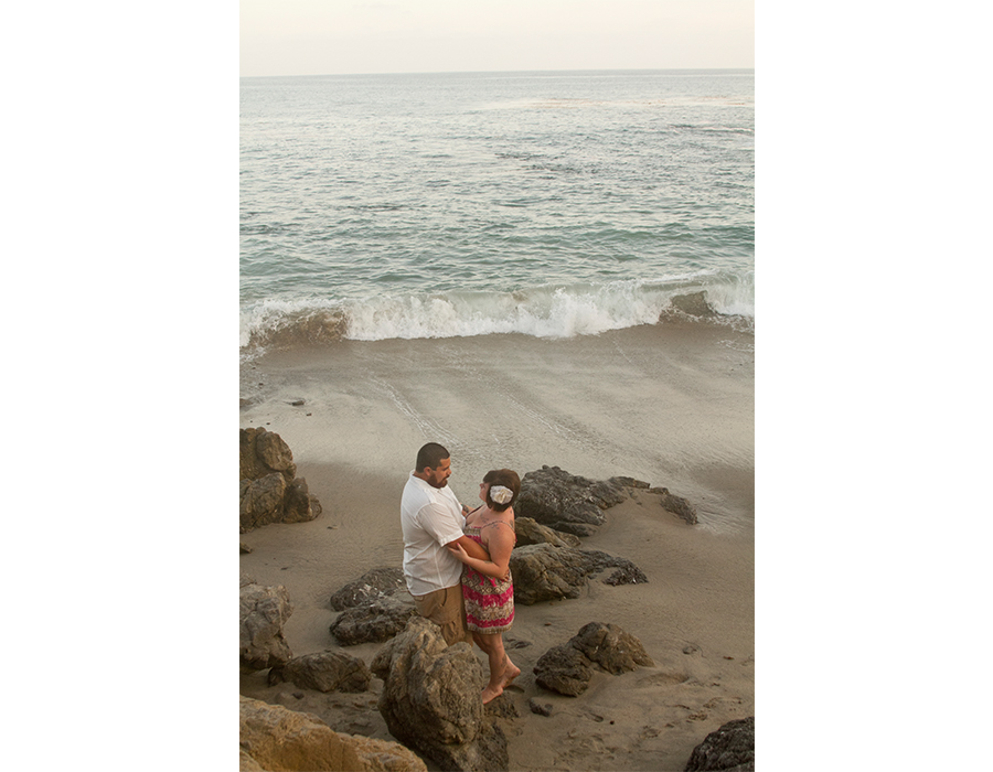 EngagementsImage800x450(25)