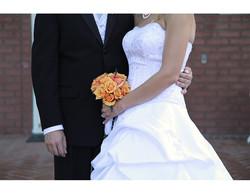 WeddingsImage800x450(29)