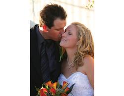 WeddingsImage800x450(09)