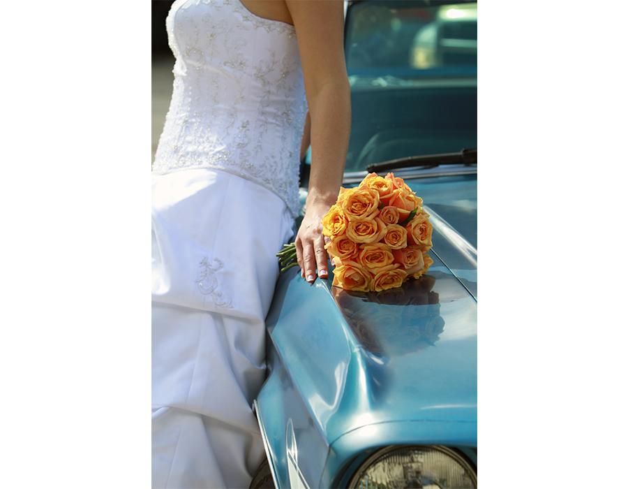 WeddingsImage800x450(26)