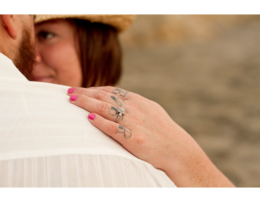 EngagementsImage800x450(29)