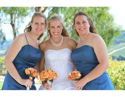 WeddingsImage800x450(33)