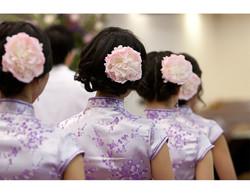 WeddingsImage800x450(15)