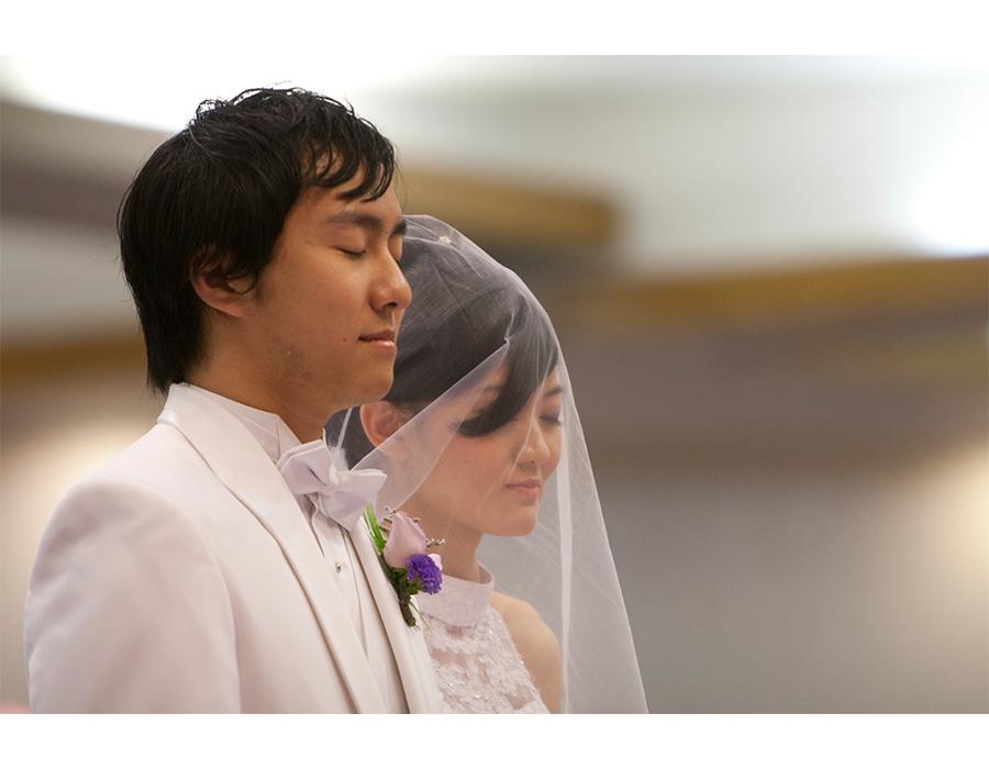 WeddingsImage800x450(13)