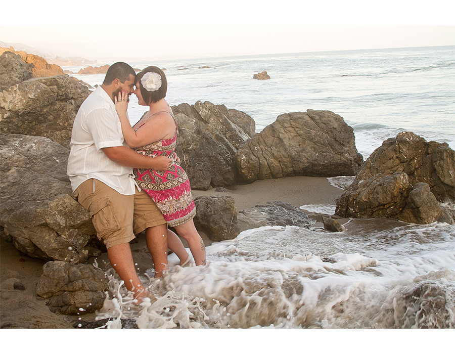 EngagementsImage800x450(24)