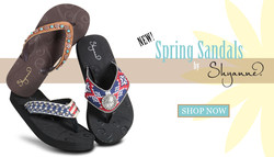 A-Slot-Sandals