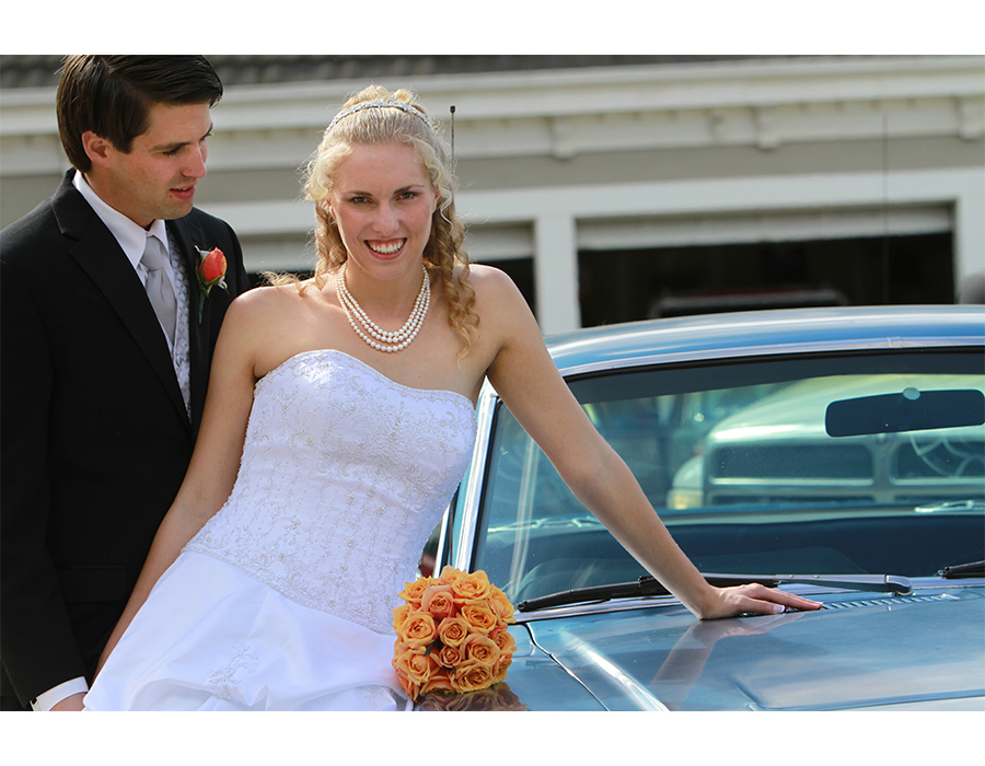 WeddingsImage800x450(35)
