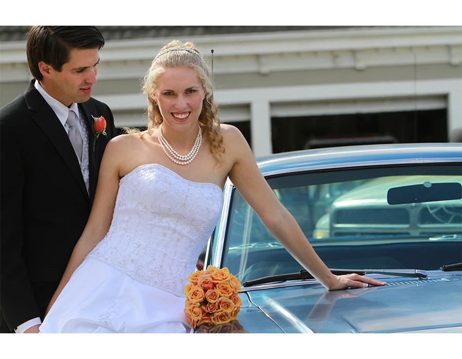 WeddingsImage800x450(35)