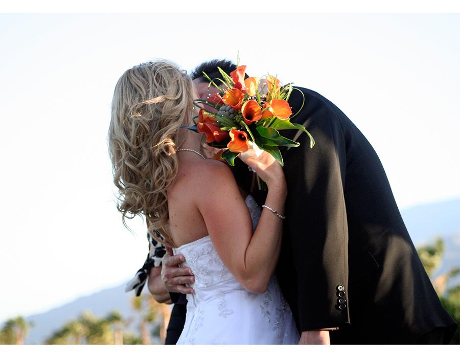 WeddingsImage800x450(10)