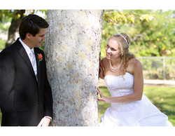 WeddingsImage800x450(28)