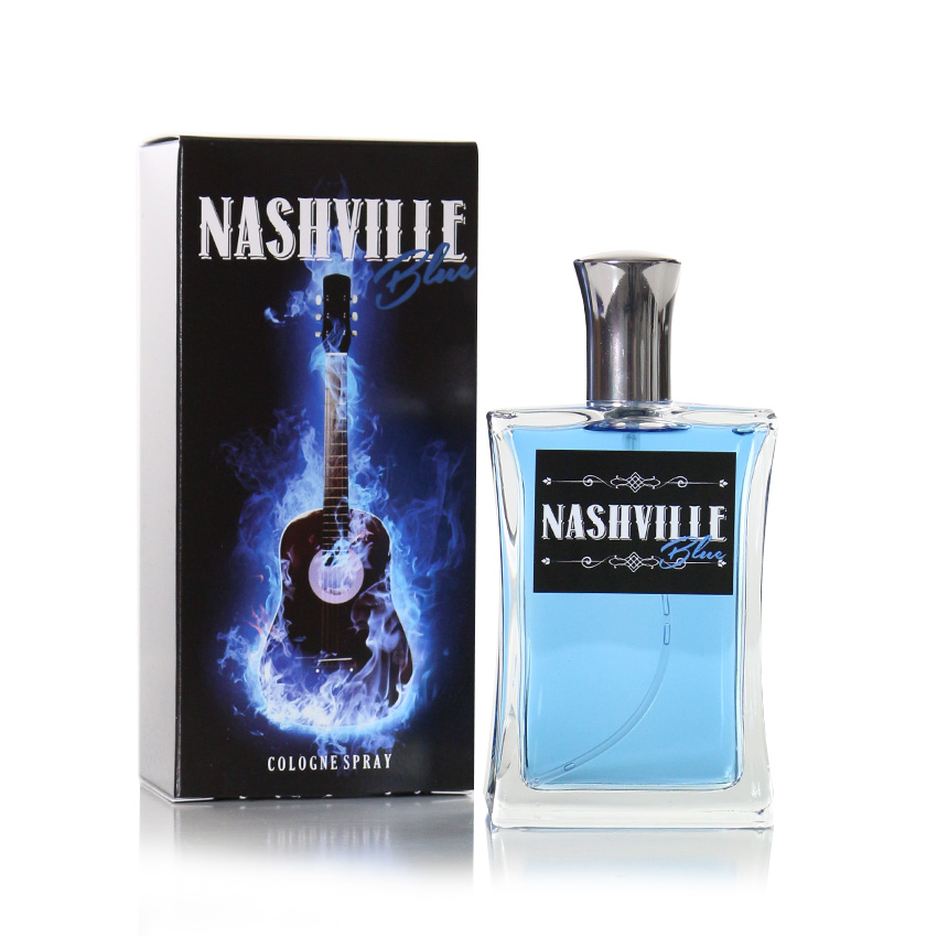 PBRFragrance_NASHVILLE-BLUE_15