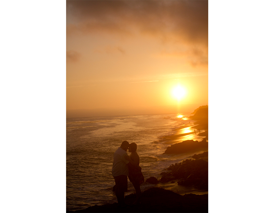 EngagementsImage800x450(26)