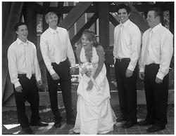 WeddingsImage800x450(06)