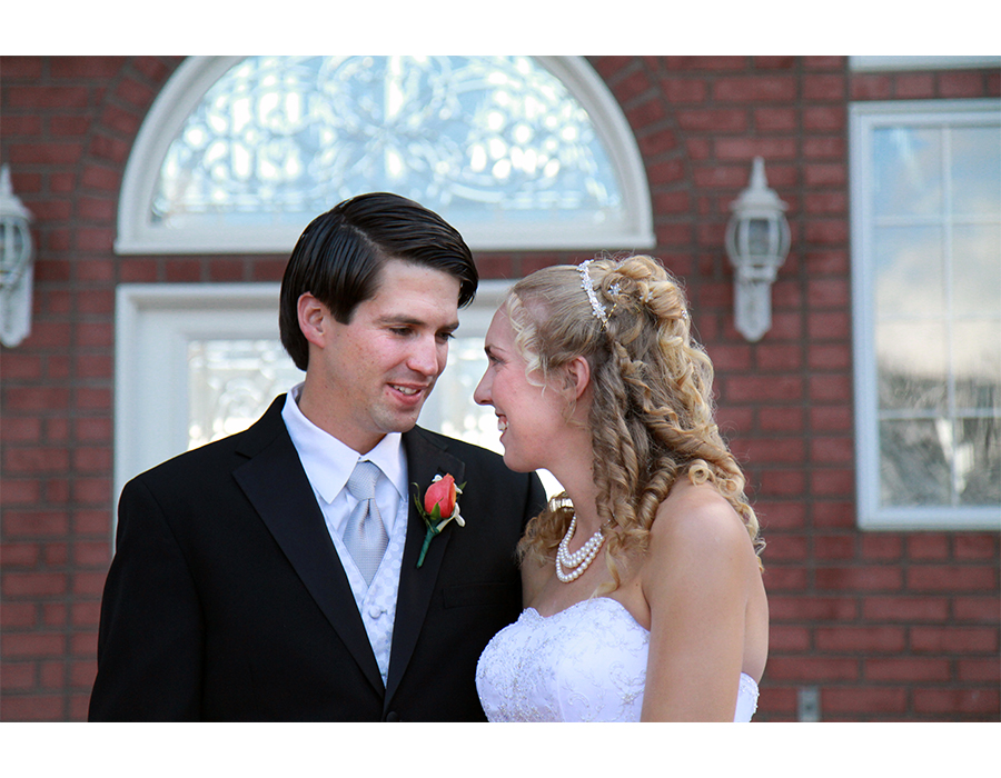 WeddingsImage800x450(30)