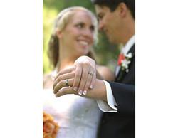 WeddingsImage800x450(27)