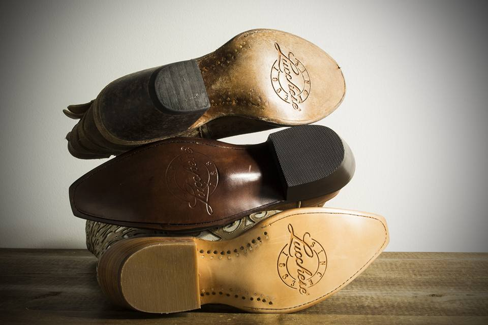 Lucchese2