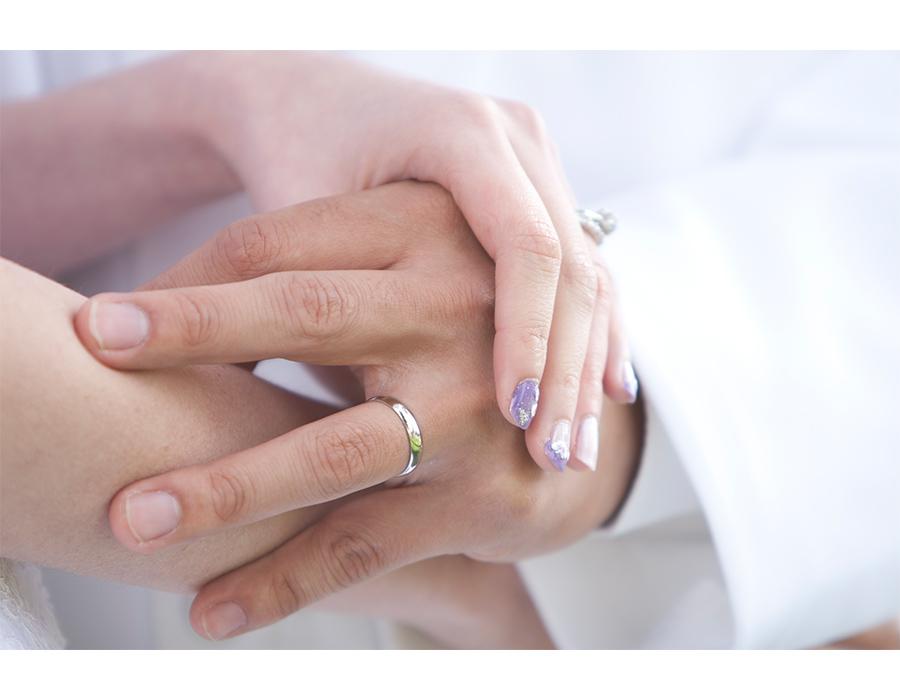 WeddingsImage800x450(19)