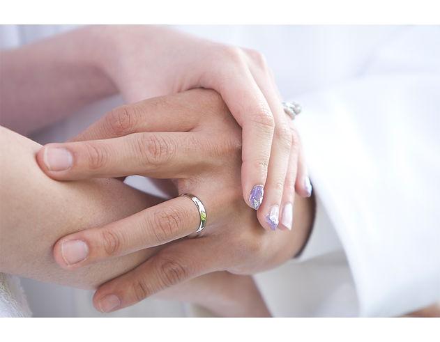 WeddingsImage800x450(19).jpg