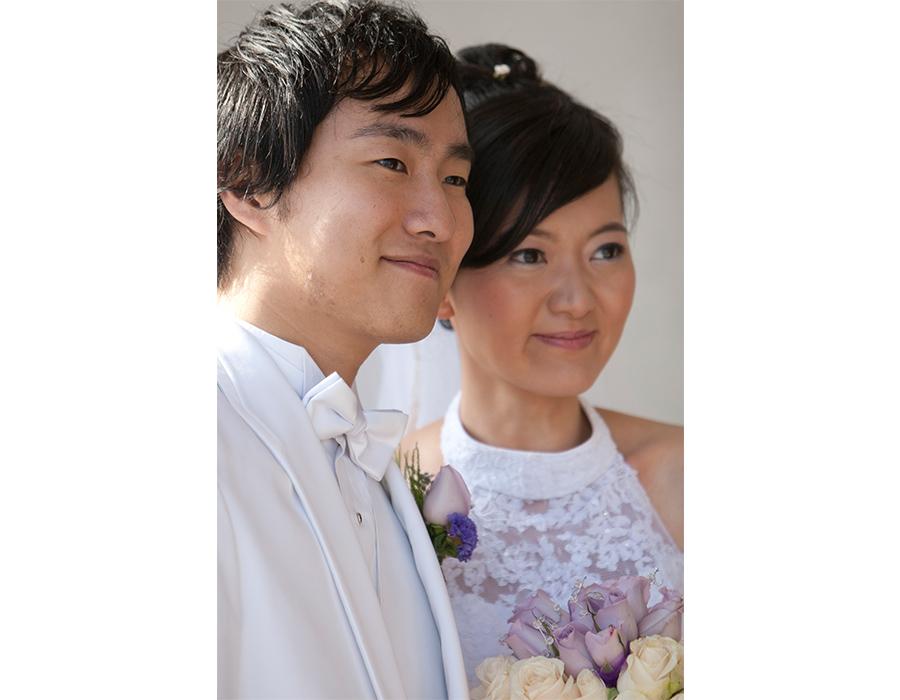 WeddingsImage800x450(16)