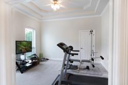Workout-TV