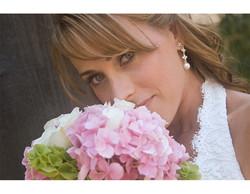 WeddingsImage800x450(03)