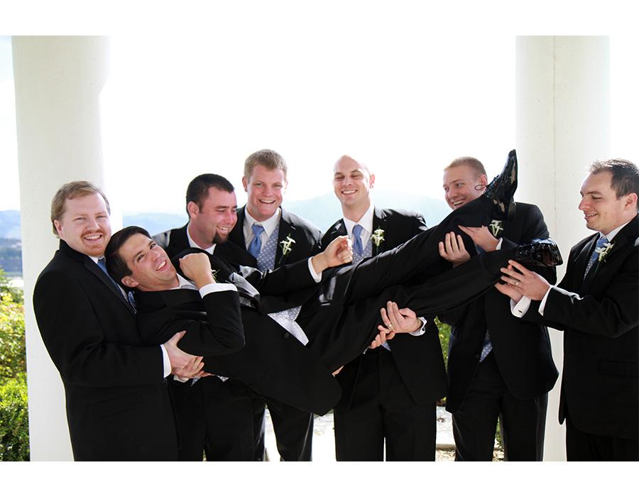 WeddingsImage800x450(31)