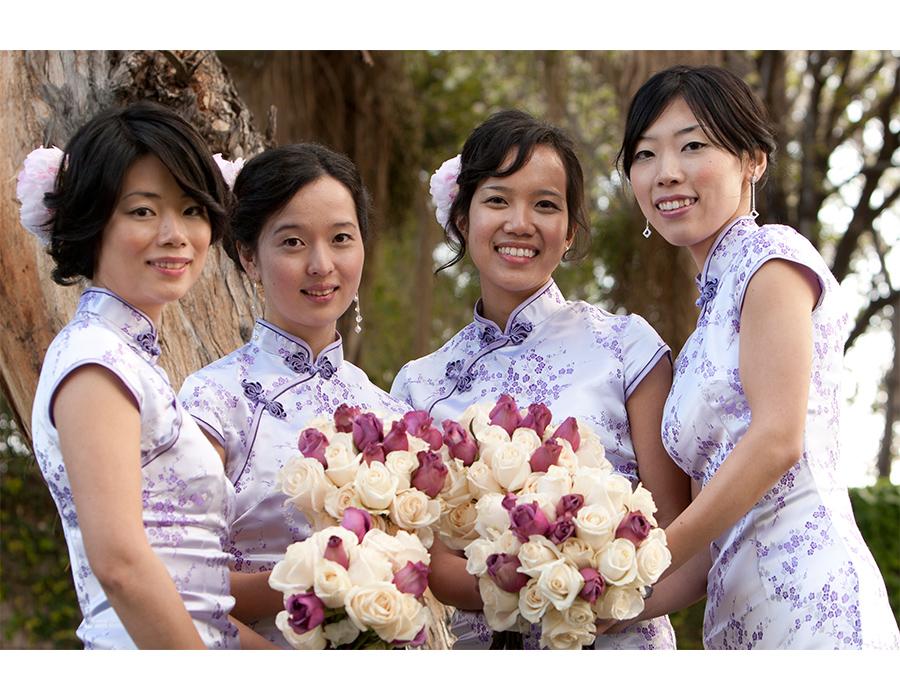 WeddingsImage800x450(17)