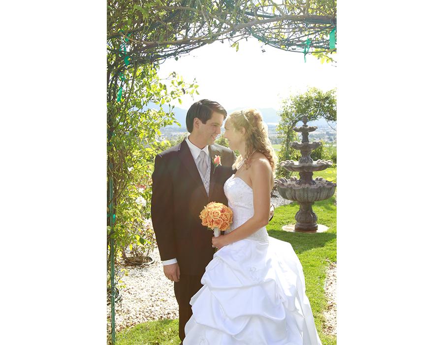 WeddingsImage800x450(23)