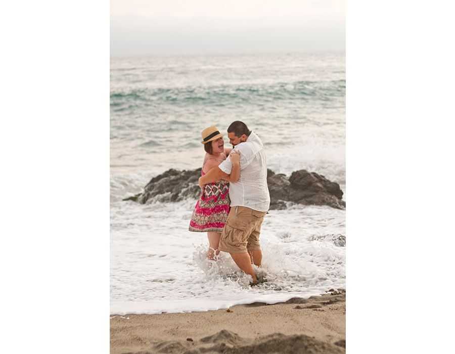 EngagementsImage800x450(30)