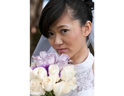 WeddingsImage800x450(21)