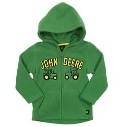 JohnDeere_JFJ232GT_15