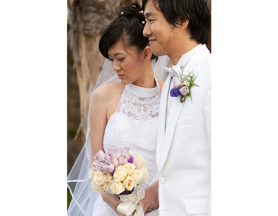 WeddingsImage800x450(18)