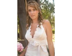 WeddingsImage800x450(01)