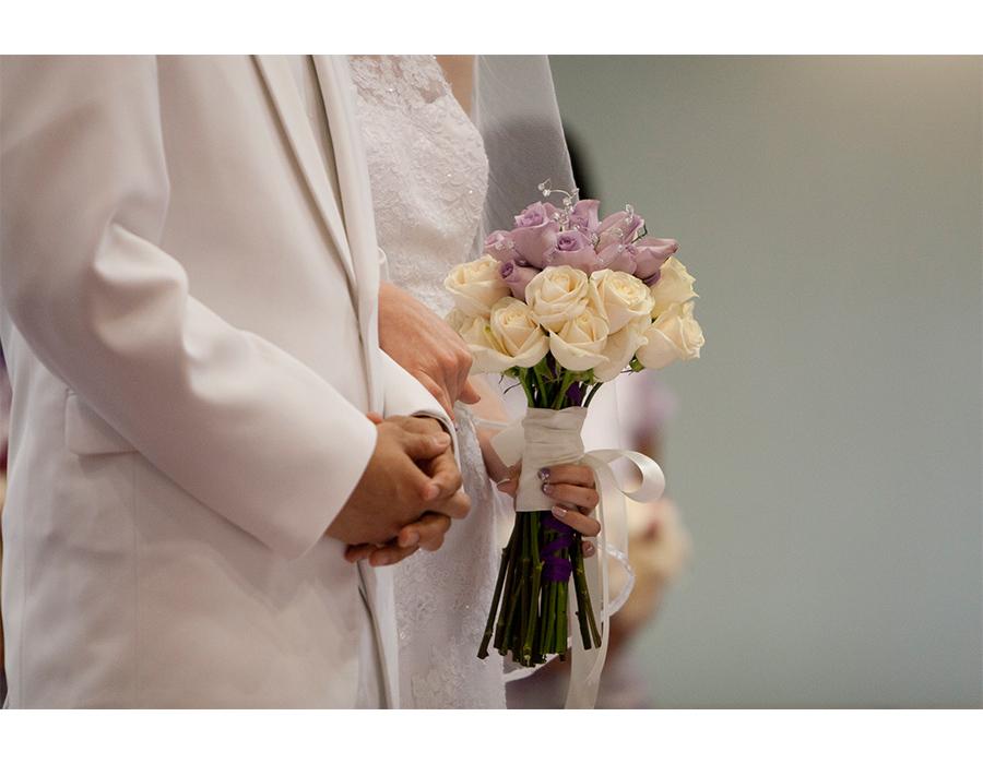 WeddingsImage800x450(14)