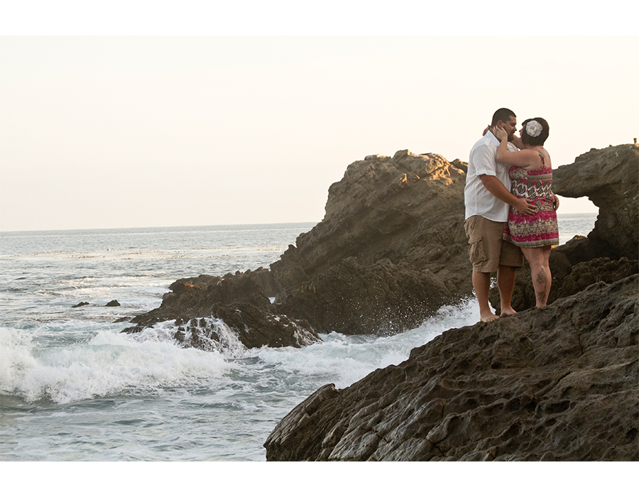 EngagementsImage800x450(19)